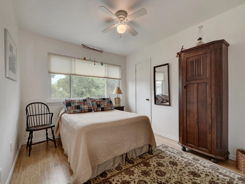 7704 Malvern Hill Ct-MLS_Size-023-24-Other Bed 02-1024x768-72dpi
