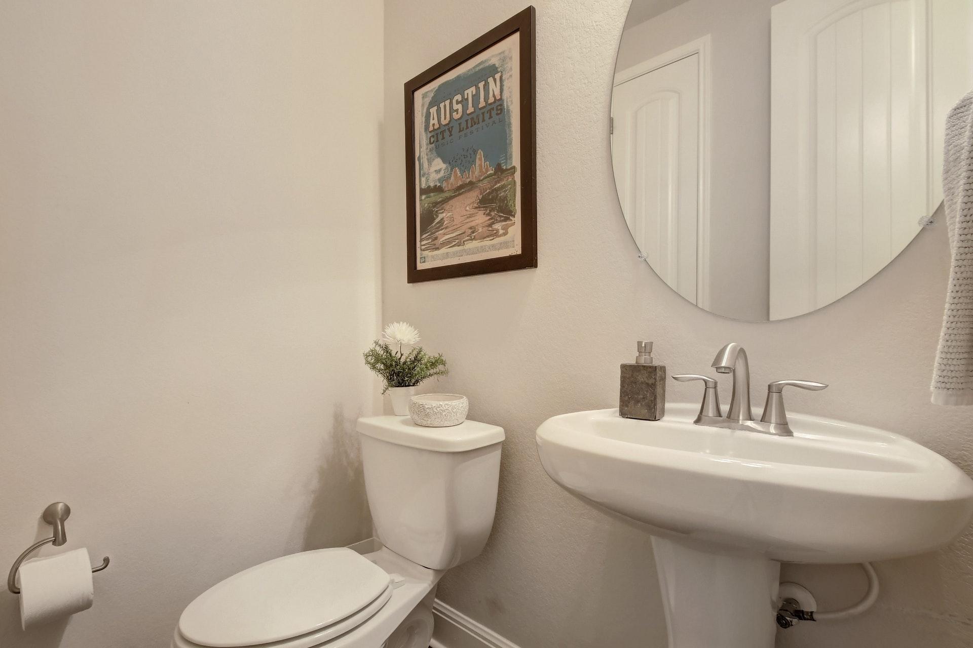 025-263157-Other Bath 02_6086275