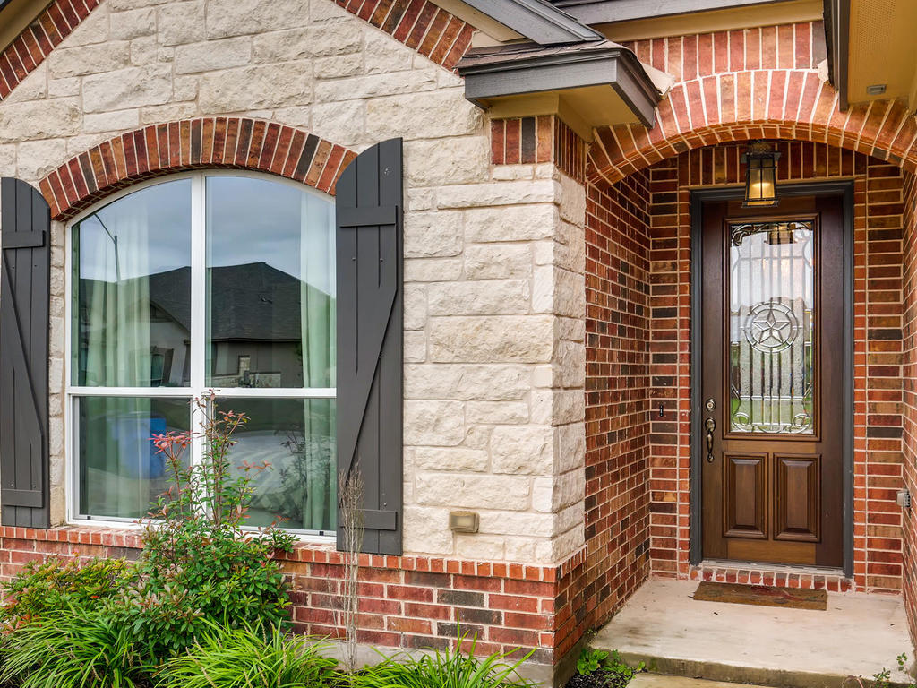 1217 Autumn Sage Way-002-27-Exterior Front Entry-MLS_Size