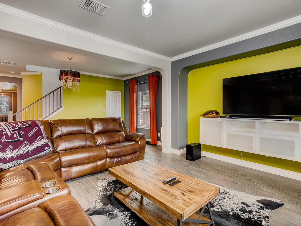 1217 Autumn Sage Way-003-8-Family Room-MLS_Size