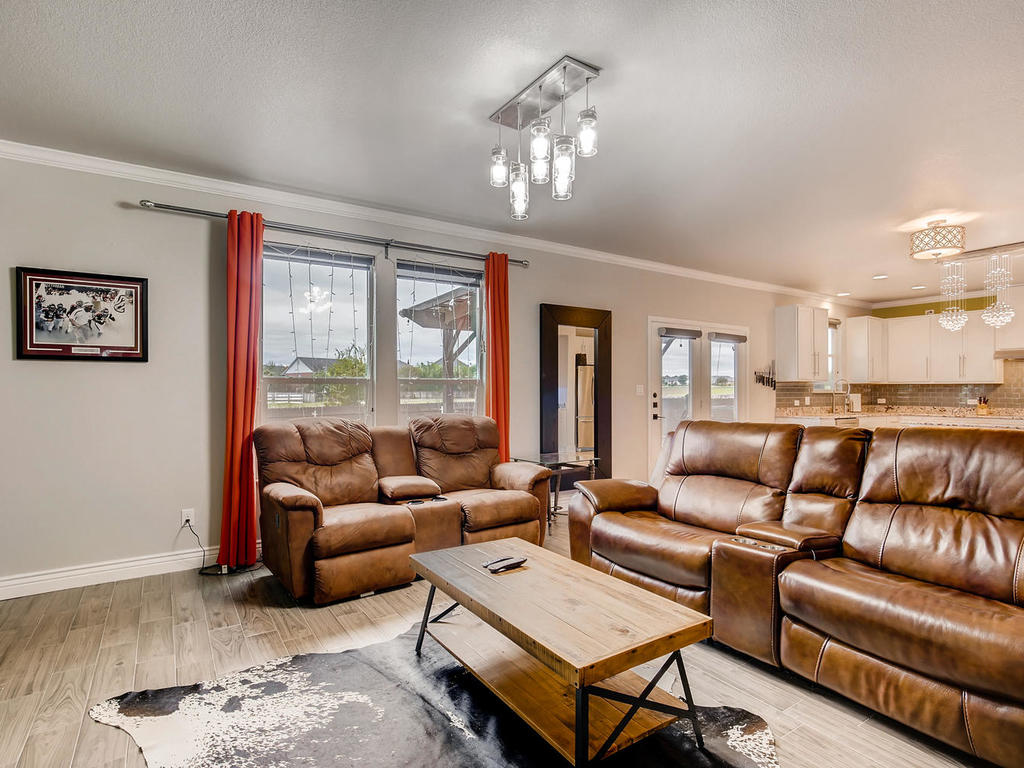 1217 Autumn Sage Way-005-6-Family Room-MLS_Size