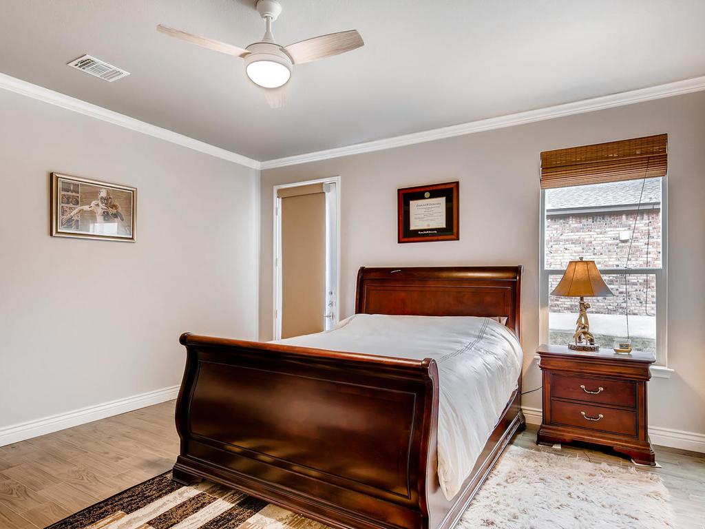 1217 Autumn Sage Way-011-7-Master Bedroom-MLS_Size