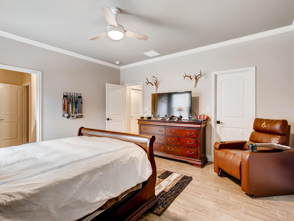 1217 Autumn Sage Way-012-12-Master Bedroom-MLS_Size