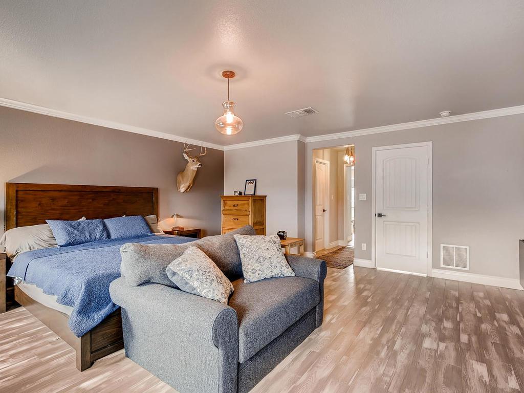 1217 Autumn Sage Way-018-11-2nd Floor Master Bedroom-MLS_Size
