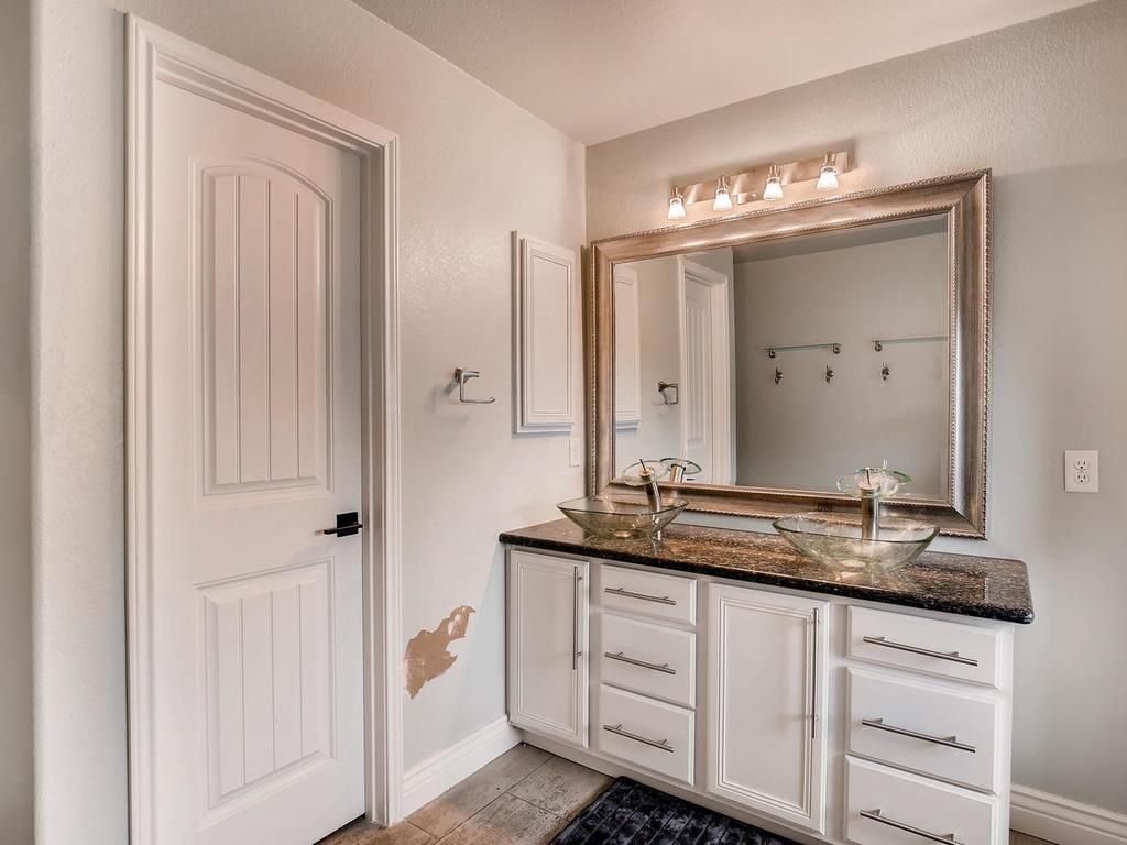 1217 Autumn Sage Way-020-2-2nd Floor Master Bathroom-MLS_Size