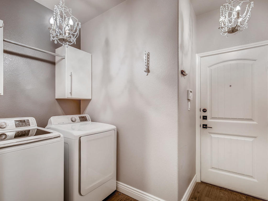 1217 Autumn Sage Way-022-18-Laundry Room-MLS_Size