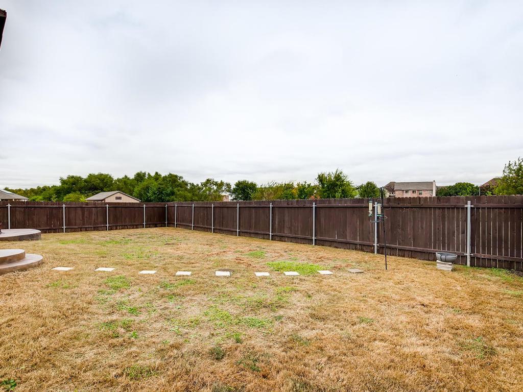 1217 Autumn Sage Way-025-22-Back Yard-MLS_Size