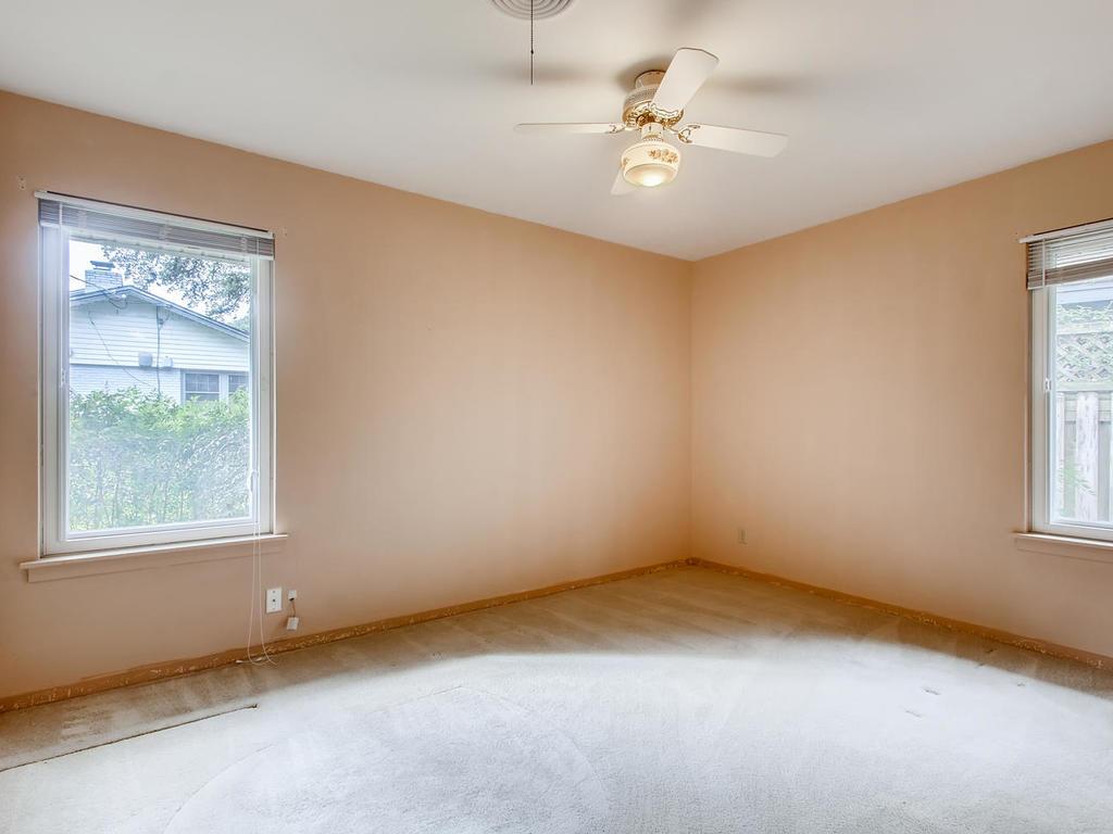 2725 Barton Skyway Austin TX-021-051-Bedroom-MLS_Size