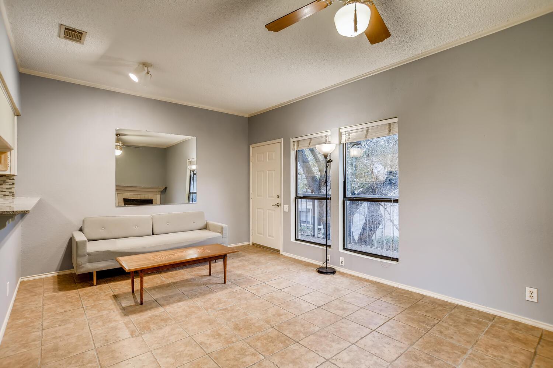 802 S 1st St Unit 205 Austin-large-003-006-Living Room-1500x1000-72dpi