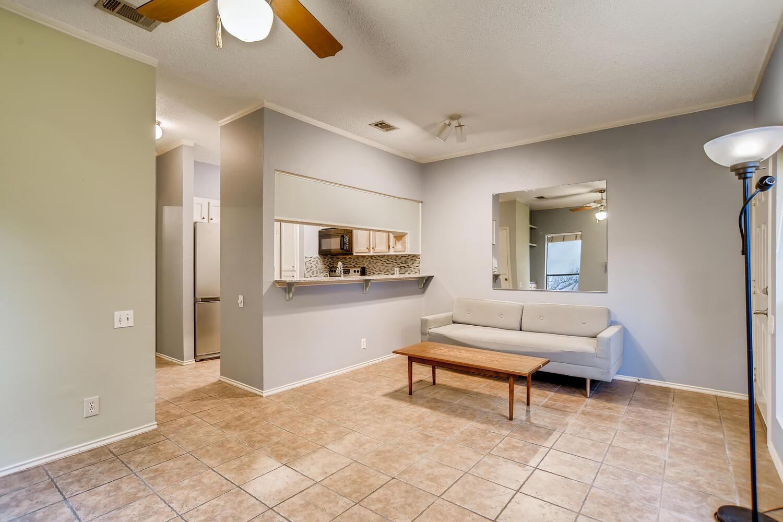 802 S 1st St Unit 205 Austin-large-004-005-Living Room-1500x1000-72dpi