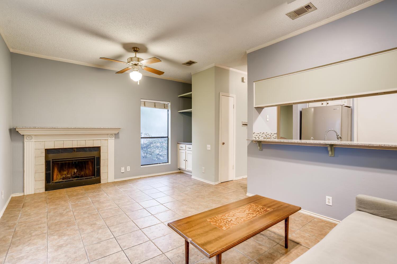 802 S 1st St Unit 205 Austin-large-005-001-Living Room-1500x1000-72dpi