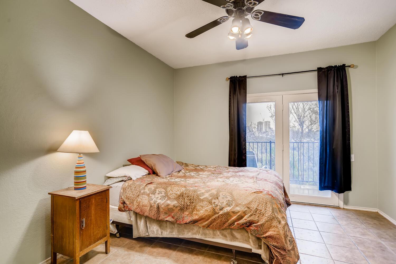 802 S 1st St Unit 205 Austin-large-013-018-Master Bedroom-1500x1000-72dpi