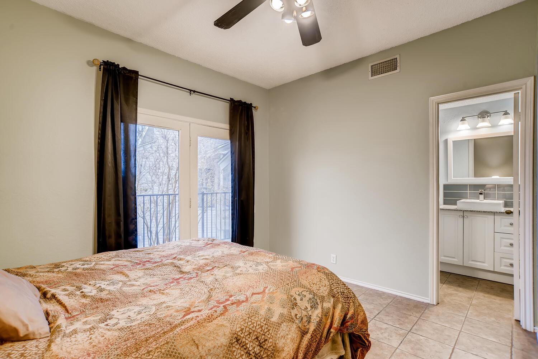 802 S 1st St Unit 205 Austin-large-014-013-Master Bedroom-1500x1000-72dpi