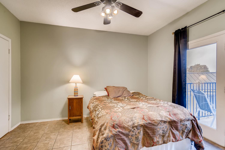 802 S 1st St Unit 205 Austin-large-015-021-Master Bedroom-1500x1000-72dpi