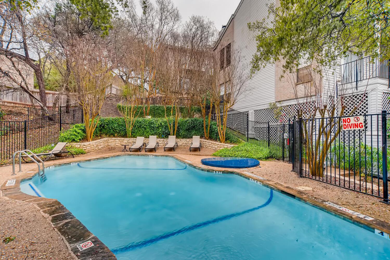 802 S 1st St Unit 205 Austin-large-028-020-Exterior Pool-1500x1000-72dpi